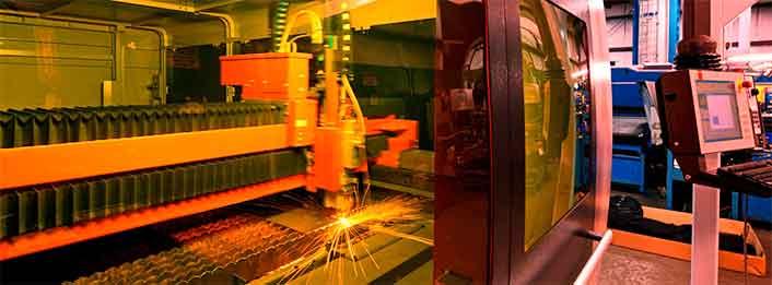 fabrica pacific energy 2 estufa de leña maquina