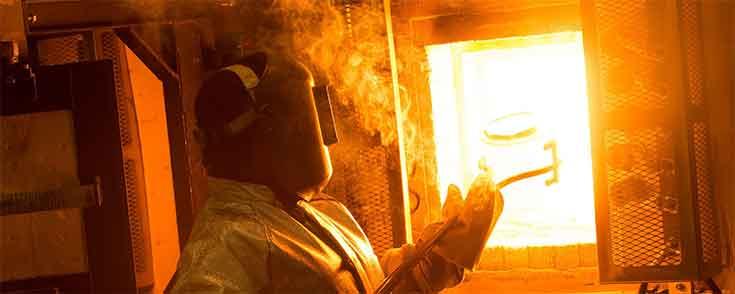 caldera pacific energy 2 estufa de leña