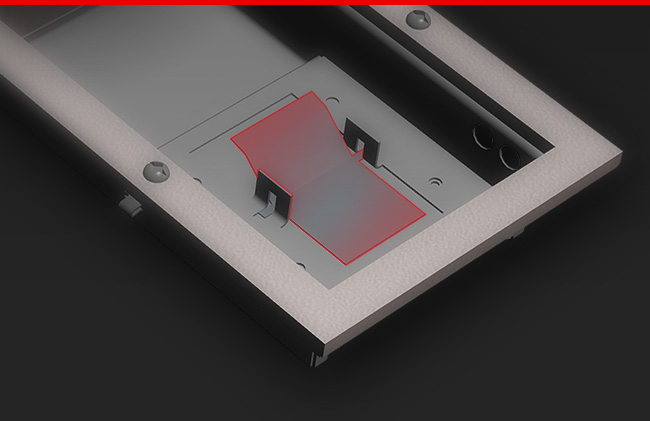 pacific energy estufa de leña video fabricacion