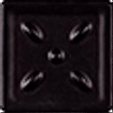 pacific energy estufa de leña detalle 7