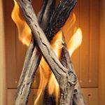 pacific energy estufa de leña fuego
