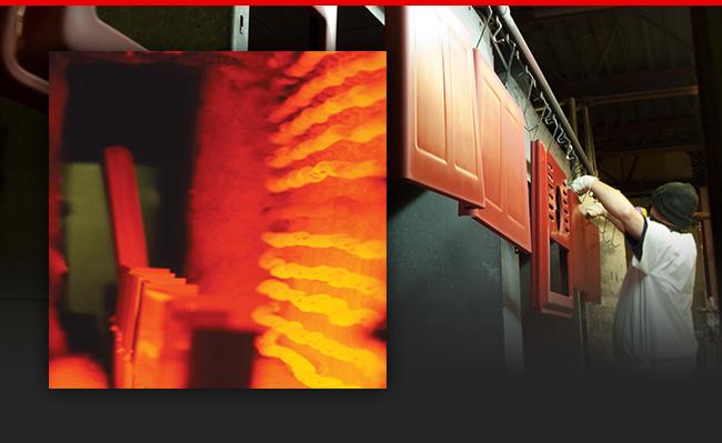 pacific energy estufa de leña video calor