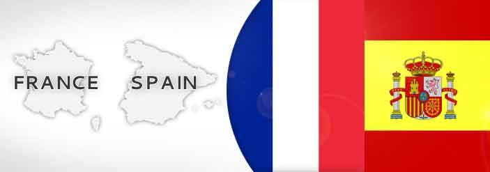 españa y francia pacific energy 2 estufa de leña