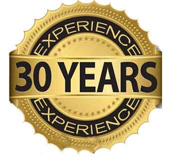 30 años pacific energy 2 estufa de leña