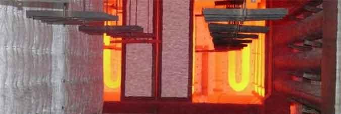 tecnología pacific energy 2 estufa de leña