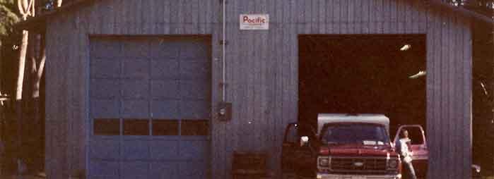 fabrica pacific energy 2 estufa de leña