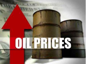 petroleo pacific energy 2 estufa de leña