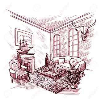 salon pacific energy 2 estufa de leña