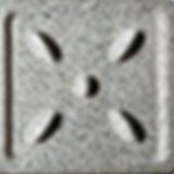 pacific energy estufa de leña detalle 3