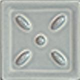 pacific energy estufa de leña detalle2