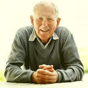 abuelo estufa pacific energy
